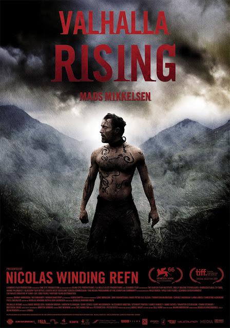 Valhalla+Rising.jpg