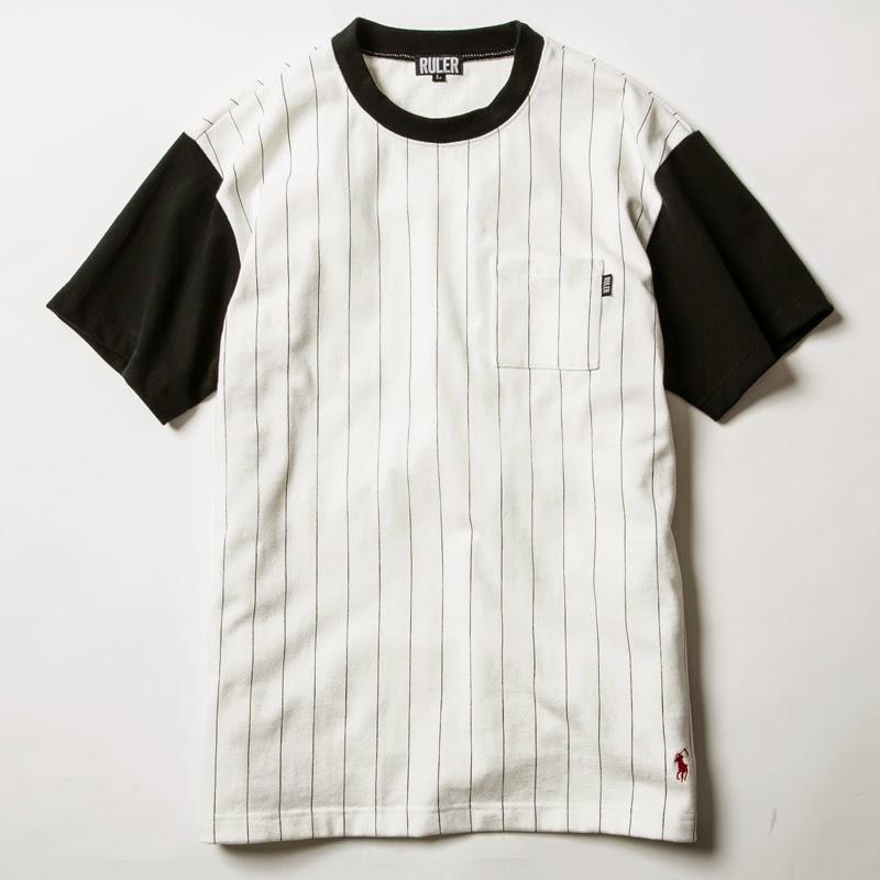 http://shop.ruler.jp/?pid=88537898