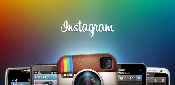El record de 300 millones usuarios instagram