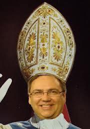 Bishop Z