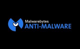Malwarebytes Anti-Malware 2016