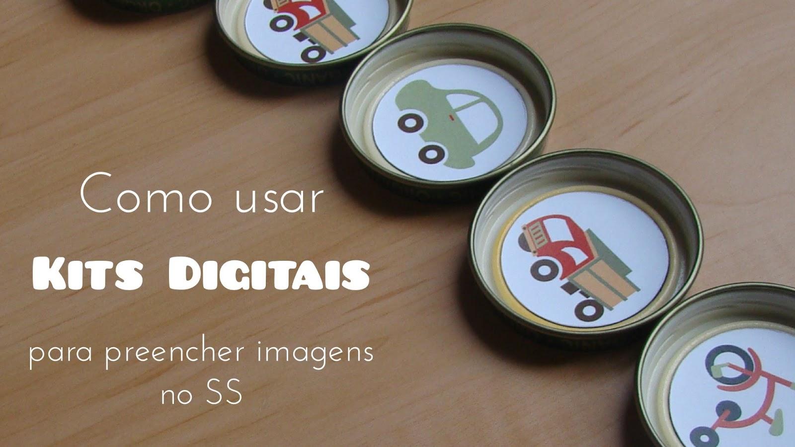 kits digitais