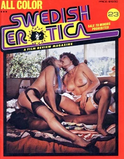 With Swedish erotica video review apologise, but
