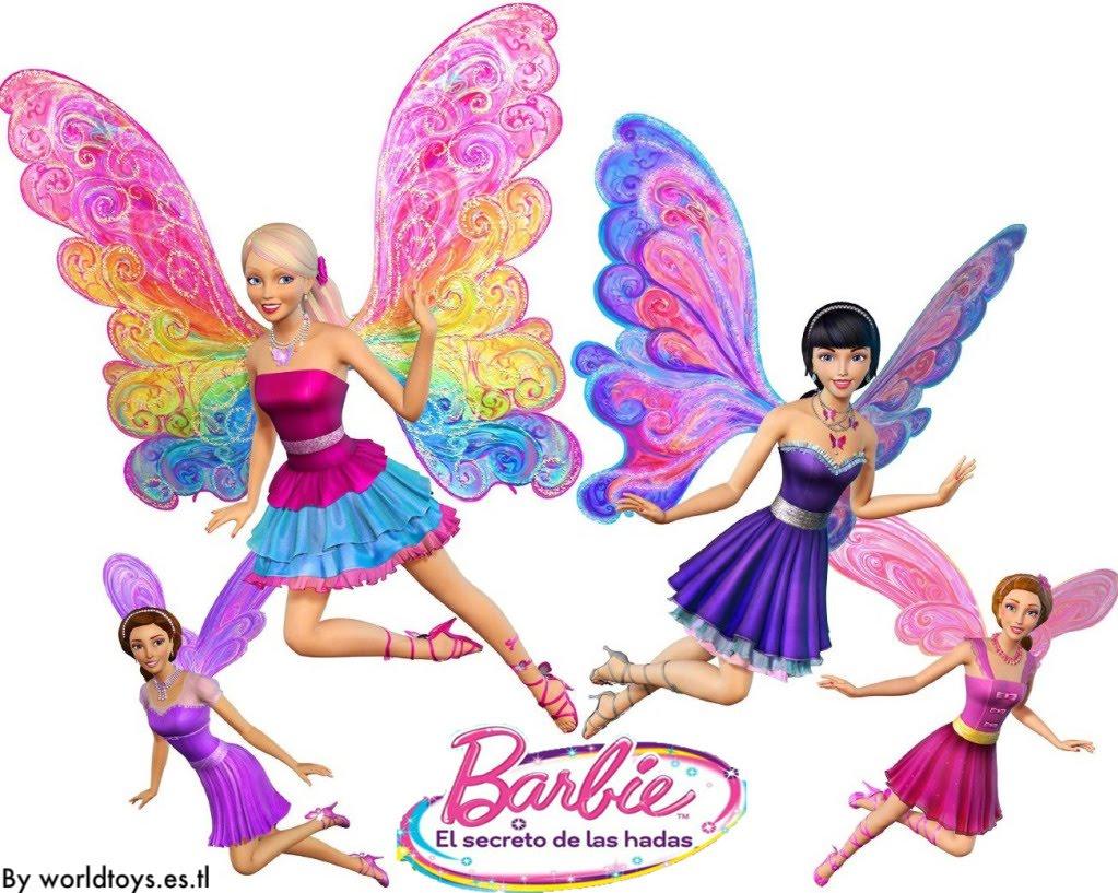 Barbie en la princesa y la cantante nueva imagen de barbie el nueva imagen de barbie el secreto de las hadas thecheapjerseys Image collections