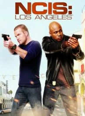 ncis los angeles season 6 NCIS Los Angeles S06E01   HDTV AVI