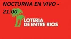 Image Result For Sorteo En Vivo De La Quiniela Correntina