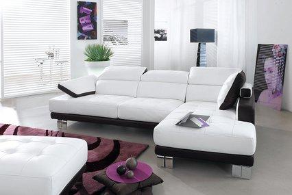 Canapé Relax Trouver Un Canapé Pour Vous Détendre - Canapé relax design