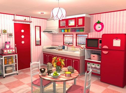 http://funkyland.jp/game/fruit-kitchens01.html
