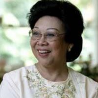 Menteri Kesehatan Indonesia