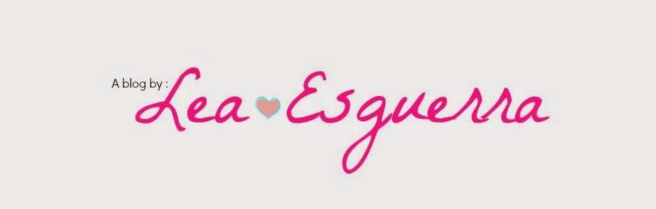 Lea Esguerra