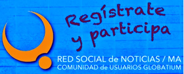 Una Red Social al servicio de los usuarios.