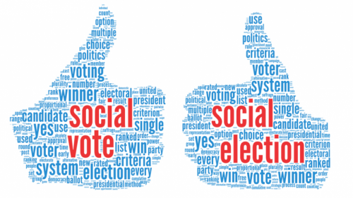 Social Media and its influence over Elections Campaign ...