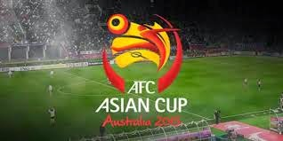 Australia Vs Korea Selatan Final Piala Asia 31 Januari 2015
