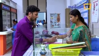 Vani Rani Next Week Promo 30-09-2013 To 04-10-2013