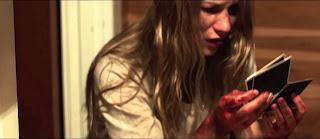 Al cinema dall'8 ottobre 2015 Reversal - La fuga è solo l'inizio