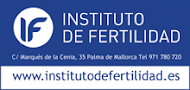 Instituto Fertilidad