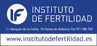 Instituto Fertilidad