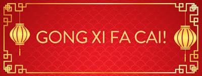 Pilihan Hotel & Tour di Singapore - Periode Chinese New Year 2016