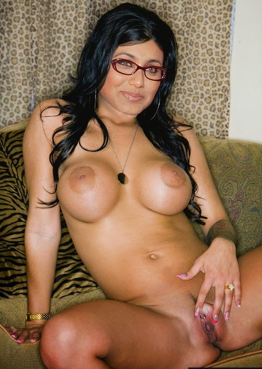 Nude horny rani mukherjee, virginity vagina cream