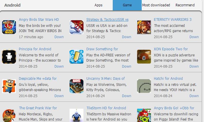 Google Play'deki ücretli uygulamaları ücretsiz indirme