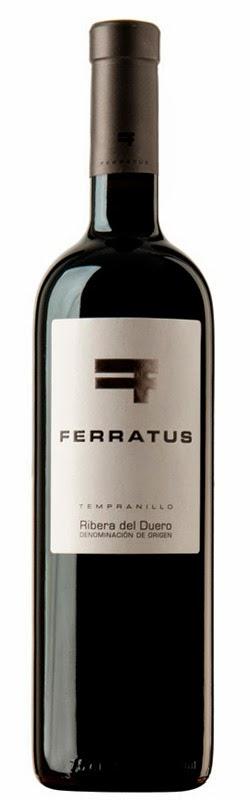 Comprar Ferratus 2008 Barato