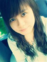 ♡ Annabelle ♡