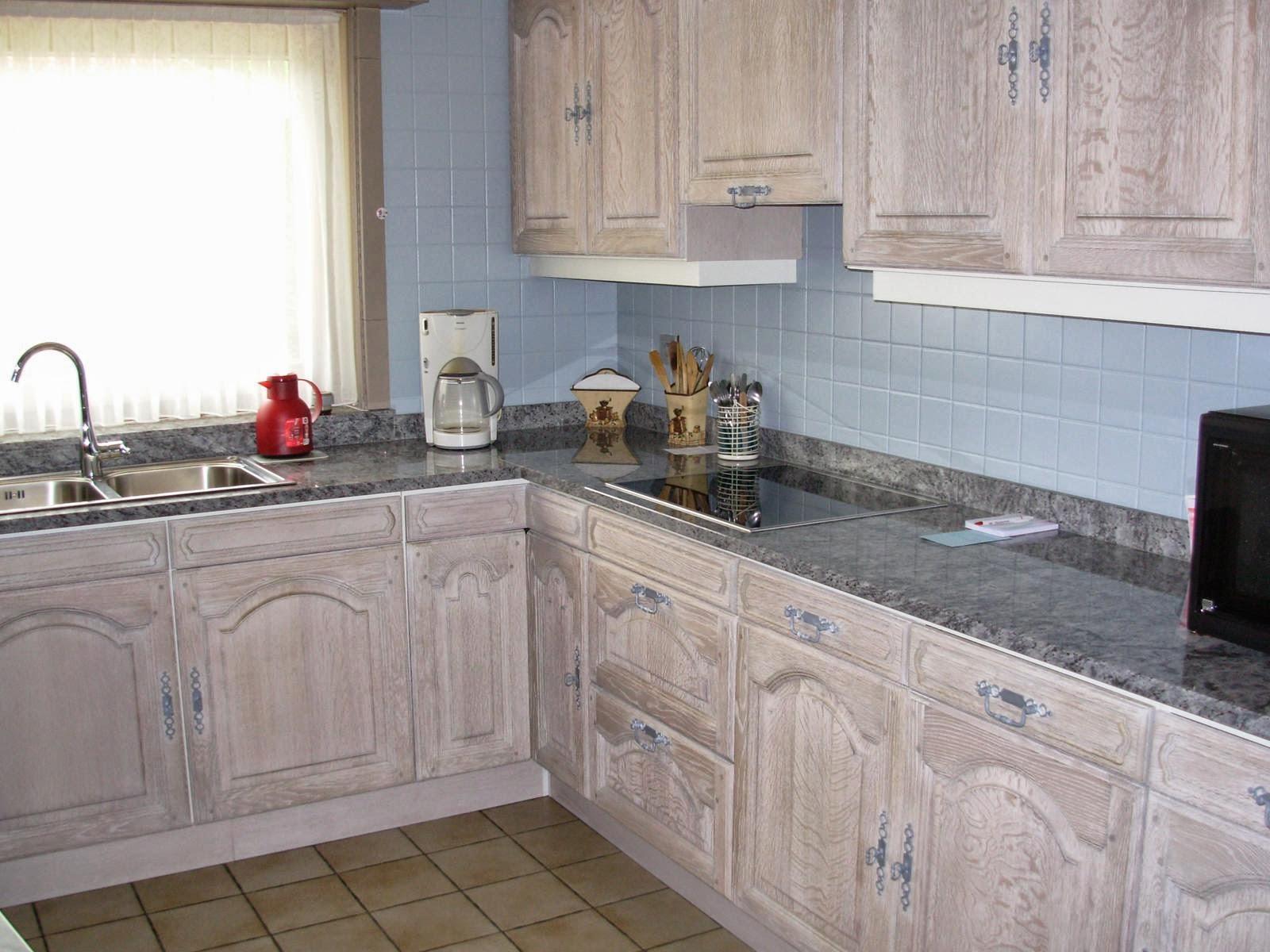 Oude Keuken Renoveren – Atumre com