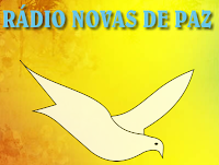 Rádio Novas da Cidade de Paz AM da Cidade de Recife ao vivo
