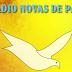 Ouvir a Rádio Novas de Paz AM 1380 de Recife - Rádio Online