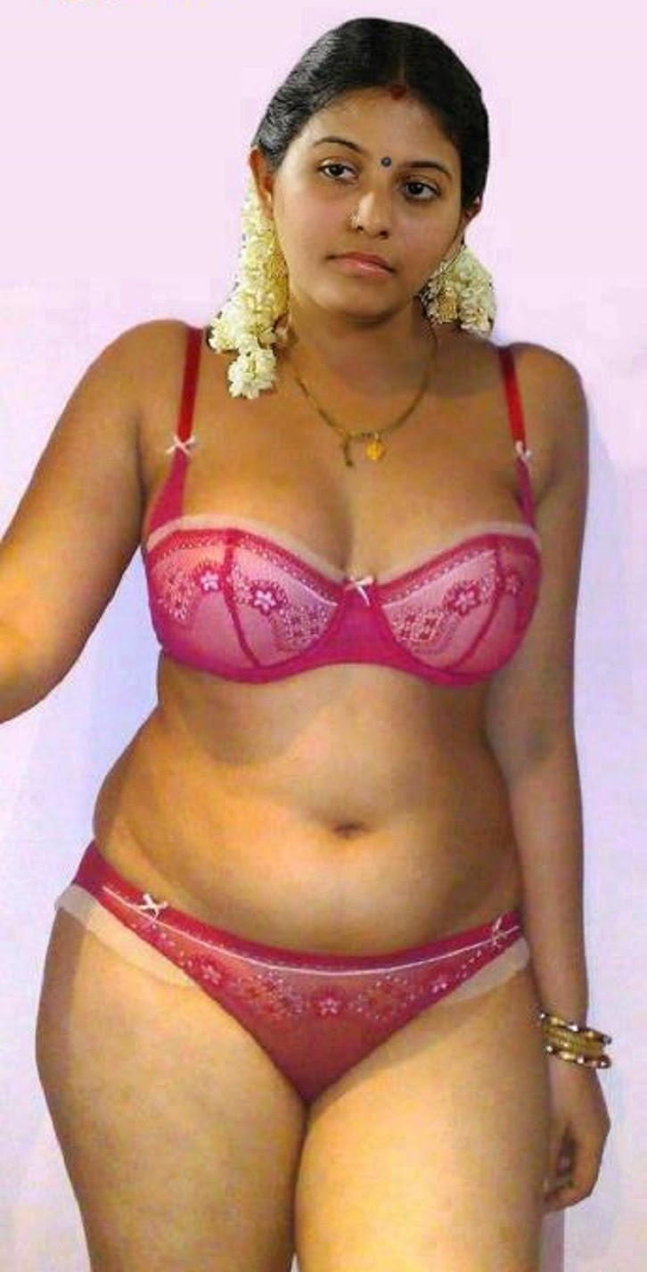 Tamil average aunties nude