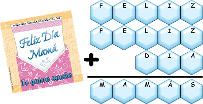 Criptoaritmética, Criptosumas, Criptogramas, Alfamética, Alfamético, Día de la madre