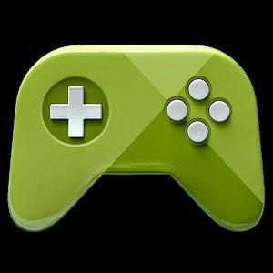 تحميل سوق play العاب جوجل Google Play Market للاندرويد