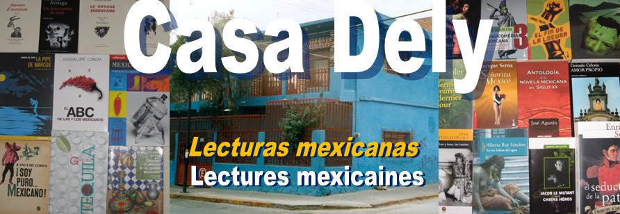 lectures hispanoaméricaines