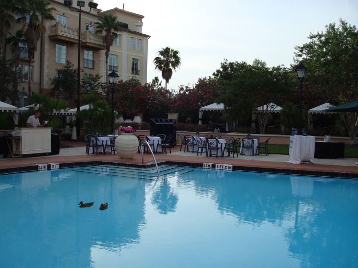 Sistema de climatizacion ecologico enfriamiento evaporativo for Climatizar piscina