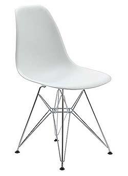 Lookslikedesign eames stoelen for Eames chair bestellen