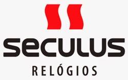 SECULUS - RELÓGIOS