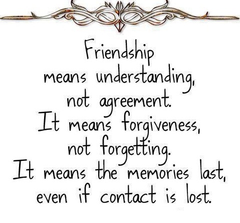 Arka Love: Friendship quotes quotations messages images