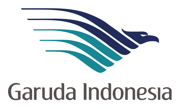 Indonesia Airline Logo