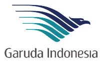 logo cdr garuda indonesia download