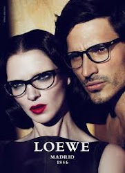 loewe online