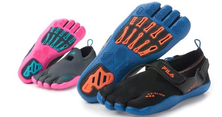 Women S Fila Energinzed Memory Foam Tennis Shoes