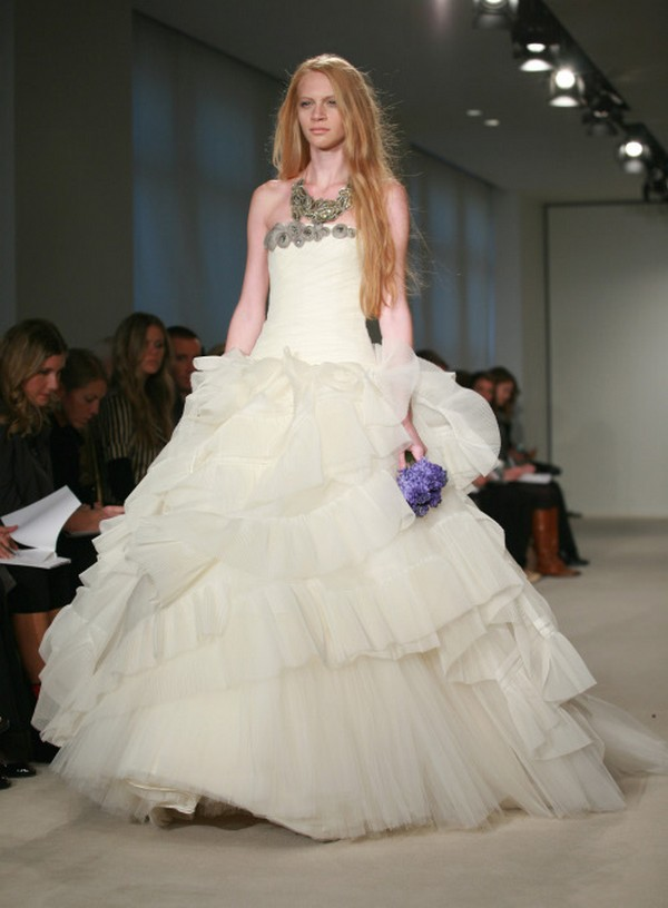 Sat 39n Spurs has specialized in Western Wedding Dresses and Western Wedding