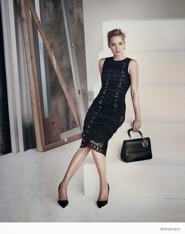 Designer Clothing Rentals jennifer lawrence be dior