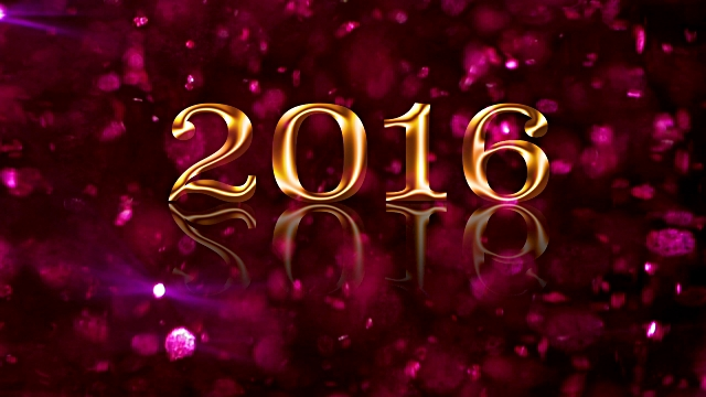 happy new year 2016, happy new year 2016 images, happy new year 2016, wallpaper happy new year 2016, sms 2016, happy new year happy new year pictures, free happy new year new wallpaper, happy new year wishes pictures, free happy new year images, happy new year sms messages, happy new year wallpapers hd, happy new year greetings photos, happy new year 2016 wallpaper hd, wishes of happy new year, wallpaper for happy new year, happy new year cards 2016, happy new year cards, happy new year wishes quotes images, happy new years cards, cards happy new year, happy new year wishes greetings, wallpapers happy new year, 2016 happy new year sms, happy new year greetings images, wishes for a happy new year, sms happy new year 2016, free happy new year pictures, new wallpaper happy new year, happy new year free, shayari happy new year, cards for happy new year, free happy new year, happy new year wishes for friends, happy new year wishes wallpaper, www happy new year greetings, wishes for new year, happy new year 2016 sms wishes, happy new year greetings messages, hd happy new year wallpaper, happy new year 2016 cards, happy new years eve pictures, happy new year 2016 videos, happy new year free images, www happy new year pictures, happy new year images free, new happy new year wallpaper, free happy new year wallpapers, happy new years eve images, free images happy new year, greetings for new year, free happy new year photos, new year cards, happy new year video 2016, 2016 happy new year hd wallpaper, new years cards, happy new year greetings wallpapers, happy new year new wallpapers, happy new years photos free, happy new year greetings cards, happy new years images free, new wishes for happy new year, free happy new year cards, free happy new year greetings, www.com happy new year, images of happy new year wishes, happy new year 2016 free images, happy new years shayari, happy new year hd wallpaper 2016, shayari of happy new year, www happy new year com image, wishes for the new year, shayari on happy new year, wishes on happy new year, new year greetings quotes, happy new year www, happy new year wishes and images, happy new year greeting message photo, happy new year sms wallpaper, happy new years wallpaper, happy new year greeting videos, hd wallpaper happy new year 2016, happy new year 2016 full hd wallpaper, new year greetings images, wallpapers for happy new year, send happy new year greetings, www sms happy new year, happy new year wishes cards, happy new year greetings pictures, 2016 happy new year shayari, free happy new year wallpaper, happy new year wallpaper hd 2016, new year cards 2016, new year sms 2016, new year best wishes, wallpaper on happy new year, happy new year image downloading, happy new year greetings image, chinese new year pictures, new years wishes greetings, happy new year 2016 wallpapers download, free happy new year wishes, sms happy new year wishes, chinese new year cards, ecard happy new year 2016, happy new year greetings video, best new year greetings, happy new year 2016 shayari image, new years pictures free, happy new year picture sms, happy new year wallpaper in hd, greetings new year, happy new year shayari image, shayari new year, happy new year wishes quotes to friends, happy new year image shayari, wishes for a happy new year quotes, images of new year greetings, free happy new year images 2016, free image happy new year, happy new year wishes wallpapers, wishes for happy new year 2016, sms new year wishes, happy new year wallpaper new, happy new years wallpapers free, 2016 happy new year video, happy new year images and wishes, happy new year wishes with images, happy new year image sms, free images of happy new year, new picture happy new year, new year sms.com, greetings for new year 2016, new year wishes messages for friends, happy new year message photos pictures, happy new year images wallpapers, shayari happy new year 2016, new year 2016 shayari, greeting cards happy new year 2016, new year wishes pictures, www happy new year imege, image happy new years, cards of happy new year, www happy new year video, happy new year 2016 new sms, free images happy new year 2016, new years wishes for messages, happy new year wallpaper free, happy new year wallpaper photos, wallpaper in happy new year, happy new year wishes to friends, happy new year cards free, new happy new year 2016, chinese new year 2016 images, happy new year images with wishes, happy new year shayari photos, new year pictures free, images for happy new year wishes, 2016 happy new year cards, happy new year free cards, happy new wishes, new year wishes wallpapers, greetings happy new year 2016, happy new year wishes cards 2016, video happy new year 2016, new year greetings wishes, free happy new years images, new year 2016 cards, greetings of new year, 2016 happy new year messages, happy new year pic sms, images for a happy new year, quotes for a new year, new years shayari, new year images with wishes, chinese new year cards 2016, new years wallpapers, images of new year wishes, happy new years cards free, wallpaper 2016 happy new year, wallpaper hd happy new year, happy new year 2 016, quotes happy new year wishes, happy new year greeting pictures, 2016 new wallpaper, 2016 happy new year msg, chinese new year 2016 pictures, happy new year images for 2016, quotes for a happy new year, happy new year wishes and quotes, free happy new year 2016, new year greetings cards, shayari for happy new year, happy new year 2016 screensaver, wallpaper happy new years, happy new year free video, free wallpaper happy new year, www happy new year cards, shayari for new year, happy new year all video, free happy new year image, greetings for the new year, happy new year greetings for friends, free happy new year 2016 images, happy new shayari, wallpapers new year, happy new year sms apps, shayari on new year, happy new year 2016 photo hd, hd happy new year wallpapers 2016, messages for new year wishes, happy new year 2016 wishes video, happy new years pictures free, happy new year postcards 2016, hd wallpapers happy new year 2016, new year wishes images with quotes quotes for new year wishes, new year cards images, best new year wishes quotes, happy new year cards images, messages for happy new year, happy new year shayari wallpaper, image 2016 happy new year, happy new year 2016 wallpapers hd, 2016 new year greeting cards, happy new year 2016 new wallpaper, about chinese new year, sms for happy new year 2016, happy new year image free, happy new year best shayari, happy new year sms photos, happy new years cards 2016, happy new years eve photos, cards for new year, happy new year free image, free images of happy new year 2016, hd happy new year 2016 wallpapers, messages of new year, messages happy new year, wish you happy new year 2016 images, happy new year hd wallpapers 2016, pictures of happy new year wishes, happy new year and best wishes, wallpaper new 2016, happy new year images wishes, best happy new year wallpaper, new sms for happy new year, www.new year greetings, happy new years 2016 sms, happy new year wishes and messages, happy new year wishes hd wallpaper, new year wishes with image, happy new year free wallpaper, happy new year sms shayari, happy new year images with greetings, chinese new year images 2016, the best happy new year wishes, happy new pictures, wallpaper hd happy new year 2016, 2016 happy new year message, happy new year wishes sms 2016, hd happy new year wallpapers, best quotes for new year, 2016 happy new year card, 2016 happy new year hd image, happy chinese new year wishes messages, 2016 new year cards, free new years cards, new year shayari image, happy new year 2016 sms shayari, new years eve wallpaper, happy new year picture photo, happy new year free pictures, happy new year 2016 shayari wallpaper, free new year greetings, photos of happy new year wishes, happy new years wallpapers, wishes for new year messages, shayari of new year, happy new year wallpaper images, www.new year wallpaper.com, new wallpaper of happy new year, wallpapers happy new year 2016, happy new year greetings cards 2016, new year eve wishes messages, new year best wishes quotes, happy new year wallpaper 2016 hd, happy new year wishes quotes 2016, happy new year sms and image, happy new year new sms 2016, happy new year wallpaper happy new year wallpaper, hd image happy new year 2016, happy new year image wallpaper, happy new year 2016 shayari sms, happy new year wishes images 2016, happy new year 2016 photos hd, images for new year wishes, happy new year sms and shayari, happy new year 2016 images hd wallpaper, new year wishes wallpaper, free happy new year app, happy new year wishes greetings images, new years wishes 2016, happy new year wallpaper shayari, new year quotes cards, happy new year co, happy new year on, free happy new years cards, happy new year 2016 shayari photo, happy new year 2016 greetings card, happy new year 2016 best wallpaper, new year greetings pictures, 2016 new year shayari, greeting cards for happy new year 2016, best quotes for happy new year, quotes for happy new year wishes, wallpapers on happy new year, chinese new year photos, sms of happy new year 2016, free 2016 happy new year images, wishes for a new year, cards happy new year 2016, free images for happy new year, happy new year from us, chinese new year 2016 greeting, free new year wallpaper, happy new photos, happy new years 2016 photos, happy new year sms messages 2016, happy new year picture photos, happy new year greetings to friends, happy greetings, happy new year 2016 wishes wallpaper, sms 2016 happy new year, hd happy new year 2016 wallpaper, new year greetings wallpaper, card for happy new year 2016, happy new year 2016 greetings cards, wallpapers of new year 2016, wallpaper for new year 2016, new year greetings photos, happy new year sms with image, happy new years 2016 shayari, happy new year 2016 wish sms, wallpaper for happy new year 2016, happy new year video greetings, wallpapers for new year, happy new year greeting card photos, happy new year eve pictures, happy new year 2016 shayari images, happy new year wallpaper.in, happy new year new shayari, greetings for chinese new year, happy new year 2016 new shayari, new years wishes greetings messages, happy chinese new year quotes, happy new years sms 2016, new year images with greetings, happy new year 2016 wishes cards, new year wishes cards, happy new year card with own photo, quotes for happy new year 2016, 2016 happy new year wallpaper hd, 2016 new year wishes images, new sms happy new year 2016, image for new year greetings, happy new year year wishes, free video happy new year, happy new year text messages 2016, happy new year wallpaper with quotes, happy new year images shayari, happy new year sms wishes 2016, happy new year sms to friends, wishes cards, quotes for new year greetings, happy new year best quotes wishes, happy new year new photo 2016, chinese new year 2016 image, chinese new year pictures 2016, 2016 new wallpapers, happy new year quotes for 2016, happy new year 2016 wishes videos, happy new year 2016 free image, wishes for chinese new year, new year video greetings, chinese new year greeting 2016, new year wallpapers hd, new year wallpaper hd 2016, new image happy new year 2016, photo 2016 happy new year, happy new year 2016 wishes image, happy new year new messages, happy new year wishes hd images, happy new year 2016 new picture, happy new year 2016 image shayari, 2016 wallpaper happy new year, happy new year shayari images, happy new years greeting quotes, happy new year wallpaper image, new year wishes greetings images, happy new year wishes friends, happy new year wallpaper video, images new year greetings, new year wishes with images, hd new year wallpapers, happy new year shayari image 2016, wallpepar happy new year 2016, message happy new year 2016, sms for new year 2016, happy chinese new year wishes 2016, for happy new year wishes, happy new yaer.com, happy new year quotes and wishes, happy new year 2016 free, happy new year postcards free, music of happy new year, free image happy new year 2016, 2016 new years wishes, new year wishes 2016 sms, happy new year text message 2016, happy new year 2016 hd video, happy new year come, new wallpaper happy new year 2016, happy new year image and shayari, photos for happy new year 2016, new wallpaper photos, new year wishes and quotes, free happy new year card 2016, new year greetings image, happy new years 2016 video, photos of wallpapers, happy new year wishes with pictures, greeting of happy new year 2016, happy new year 2016 wishes for friends, greeting for new year 2016, happy new year wishes status, quotes new year wishes, new years eve pictures free, messages for happy new year 2016, happy new year 2016 best sms, happy chinese new year 2016 greeting, free happy new year 2016 wallpaper, happy new year 2016 sms for friends, happy new year image with shayari, happy new year 2016 image.in, free new year pictures, happy new year 2016 app, happy new year 2016 desktop wallpapers, greetings of new year 2016, pictures for new years, happy new year shayari sms, download wallpaper happy new year 2016, happy new year best wishes quotes, happy new year new image 2016, happy new wishes greetings, happy new year 2016 hd wallpapers download, happy new year images pictures, hd happy new year greetings 2016, happy new year free photos, happy new year images wallpaper, new year greetings card 2016, happy new year card for 2016, 2016 happy new year hd photos, happy new year sms software, new year greetings for 2016, best shayari happy new year, new year wishes and images, happy new year 2016 images free, happy new year 2016 latest wallpaper, happy new year 2016 images shayari, new year wishes shayari, happy new year 2016 wishes quotes, best happy new year wishes 2016, happy new year pictures images, happy new year wallpaper photo, new year quotes for 2016, free images for happy new year 2016, happy new year new wallpaper 2016, chinese new year wishes messages, images 2016 happy new year, new happy new year shayari, new years 2016 wallpaper, 2016 chinese new year greetings, happy new year messages to friends, happy new year 2016 greetings images, new year greetings wallpapers, message of happy new year 2016, happy new year 2016 sayri photo, all about chinese new year, happy new year photos free, chinese new year wishes greetings, best new year wishes sms, happy new year wishes shayari, happy new year 2016 wallpaper hd wishes, happy new year 2016 sms in bangla, images of new year cards, wallpaper 2016 new year, happy new year photo hd 2016, happy new year photos hd 2016, new years quotes for cards, best new year wallpaper, happy new year 2016 wishes messages, free happy new year video, new year 2016 wishes quotes, cny greetings 2016, happy new year vid, free happy new year pictures 2016, wallpapers for new year 2016, free chinese new year cards, fireworks happy new year, happy new year eve images, happy new year best wallpapers, cards new year, new year greetings 2016 images, happy new year messages with pictures, happy new year 2016 apps, wish you happy new year 2016 photos, happy new year greetings hd, new year greetings images free, wallpapers new year 2016, new year wishes quotes 2016, happy new year 2016 new song, happy new year full hd wallpaper 2016, shayari in happy new year greeting cards of happy new year 2016 happy new year sms in 2016, messages on happy new year, 2016 wish you happy new year, new year wishes and greetings, happy new year photos with quotes, free happy new year messages, 2016 sms happy new year, free new years eve images, happy chinese new year quote, cards of new year, 2016 chinese new year images, chinese new year 2016 picture, happy new year 2016 sayri image, free happy new year cards 2016, quotes of happy new year 2016, happy new year sms video, wish you happy new year 2016 sms, best happy new year wallpapers, best new year cards, happy new year 2016 wallpaper in hd, happy new year 2016 images with wishes, happy new year video free, happy new year 2016 screensavers, images new years eve, new year 2016 wishes sms, happy new year 2016 wishes wallpapers, new year wishes status, happy new year 2016 free wallpaper, best new year wishes images, happy new year sms app, photos of new year greetings, pictures of happy new year cards, wishes for the new year quotes, happy new year sms friends, happy new year 2016 shayari photos, new year wishes with quotes, 2016 new years greetings, happy new cards, new years sms 2016, happy new year shayari wallpaper 2016 new greetings, happy new year wishes card 2016, new year wallpaper 2016 hd, happy new year sms for 2016, wishes for chinese new year 2016, happy new year 2016 wallpaper shayari, photo for happy new year 2016, happy new 2016 image, cny greeting 2016, new years eve images free, happy new year 2016 latest sms, free happy new year 2016 pictures, shayari 2016 happy new year, new year shayari sms, happy new year shayari new, happy new year shayari image hd, hd wallpapers new year, new years 2016 sms, new year uk, happy new year 2016 full hd image, happy new year 2016 wishes to friends, happy new 2016 photo, happy new wallpaper 2016 happy new year pictures of 2016, happy new year 2016 greeting images, happy new year free images 2016, images for new years eve, new year sms wallpaper, happy new year 2016 english sms, new year in uk, shayari of happy new year 2016, happy new year sms shayari messages, greeting card of new year, happy new year wishes 2016 videos, happy chinese new year images 2016, happy new year wishes video 2016, happy new year 2016 wishes card, new year image sms, best quotes on new year, happy chinese new year 2016 card, new year wishes messages 2016, happy new year shayari apps, www.com happy new year 2016, images for chinese new year 2016, new year wishes hd images, pictures of new year cards, new year greetings images 2016, happy new 2016 wallpaper, messages for the new year, new year wishes and messages, hd happy new year 2016 image, chinese new year sms, happy new year 2016 sms images, happy new year 2016 quotation, free new year wishes, happy new year 2016 free cards, free wallpapers happy new year, happy new year 2016 wishes with images, new year quotes wishes, 2016 new year wishes sms, 2016 new years cards, best happy new year shayari, happy new 2016 sms, happy new years shayari 2016, chinese new years greetings, happy new year 2016 mobile sms, happy new year 2016 photo.in, download wallpaper of happy new year 2016, new year best shayari, new year wishes wallpapers 2016, greetings for new years, happy new year 2016 image downloading, quotes about happy new year wishes, happy new year video msg, 2016 happy new year image hd, wishes for new years, happy new year new video, shayari for happy new year 2016, new wallpaper 2016, happy new pictures wallpapers, messages of new year wishes, 2016 happy new years sms, full hd wallpaper happy new year 2016, hd wallpaper 2016 happy new year, wish happy new year 2016 images, happy new year quotes and messages, wishes of new year 2016, happy new year in video, happy new year 2016 quotations, happy new year cards for 2016, new wishes for the year, animated new year cards, happy new year 2016 wallpaper image, 2016 happy new year greeting cards, free new year messages, happy new year photo collection, new year sms with image, new year quotes for cards, happy new year with best wishes, happy new years 2016 greetings, sms of new year 2016, happy new year 2016 wishes shayari, happy 2016 new year images, chinese new year mandarin, happy new year 2016 wishing video, free wallpaper happy new year 2016, happy new year image 2016 hd, new years wishes photos, video 2016 happy new year, new year quotes and wishes, image of new year wishes, the best happy new year quotes, happy new year 2016 wishes message, happy new year vectors, happy new years 2016 wallpapers, happy chinese new year 2016 quotes, happy new year quotes to friends, happy new images 2016, new year greetings video, greeting chinese new year 2016, happy new year 2016 new wallpapers, chinese new year images free, new year wallpaper in hd, wallpaper new years, new years eve wallpapers, happy new year 2016 photo shayari, happy new year 2016 wishing videos, happy new year 2016 picture sms, free new years images, new happy new year 2016 wallpaper, 2016 happy new year wallpapers hd, wallpapers for happy new year 2016, happy chinese new year card 2016, happy new years eve picture, wallpaper happy new years 2016, new year 2016 wishes video, happy new year picture images, new year wishes photos 2016, new year 2016 greetings images, happy new year 2016 new video, 2016 new years wallpaper, new year wishes image 2016, happy new year pictures for friends, www.com happy new year sms, messages happy new year 2016, happy chinese new year 2016 pictures, wallpaper on new year, new year wishes friends, happy new year 2016 video hd, best quotes about new year, new year greetings to friends, new year happy quotes, new year eve greetings, new year image shayari, happy new year 2016 wallpaper photo, new years wishes wallpapers, happy new years.com, wallpaper happy new year hd, new year wishes of 2016, new year greetings with images, happy new year wishes image 2016, happy new year photos for 2016, new year wishes 2016 quotes, happy new year best wallpaper 2016, hd wallpapers of new year, happy new years wallpaper 2016, messages happy new year wishes, happy new wallpapers, videos happy new year 2016, happy new year 2016 greeting messages, picture chinese new year 2016, new year wishes with pictures, happy new 2016, happy new year hd greetings, greeting card of happy new year 2016, 2016 new year greeting card, happy new years music, happy new year quotes best, happy new year 2016 romantic sms, happy new year best image 2016, new year wishing wallpaper, shayari on happy new year 2016, hd wallpapers for happy new year 2016, happy new year 2016 gallery, hd happy new year wallpaper 2016, free happy new year image 2016, messages new year wishes, happy new year 2016 wordings, happy new year 2016 image and shayari, happy new year 2016 wishing sms, shayari for new year 2016, wish you happy new year 2016 image, happy new year 2016 sms messages, happy new year 2016 best shayari full hd happy new year 2016, best happy new year messages for friends, 2016 chinese new year greeting, new year sms for 2016, wish you happy new year images 2016, new year images and wishes, happy new year hd wallpaper with quotes, happy new year sms best, happy new year 2016 wishes greetings, free new year wallpaper 2016, happy new year wallpaper of 2016, new year wishes 2016 for friends happy new year wallpaper for 2016 images of happy new year cards, saying about new year, happy new year 2016 text sms, free happy new year 2016 cards, happy new year best sms 2016, free new year wallpapers, messages on new year wishes, image happy new years 2016, images of new year wishes 2016, happy new image 2016, happy new year images 2016 free, video for happy new year 2016, best new year quotes wishes, happy new year to friends quotes, cards for happy new year 2016, photos 2016 happy new year, free 2016 happy new year, happy new year 2016 greeting video, best happy new year card, search happy new year, happy cny wishes, free new year greetings 2016, happy new years sms.com, happy new year wallpaper with shayari, best quotes of happy new year, countdown happy new year, best happy new year sms 2016, new year vectors, happy new years saying quotes, happy new year 2016 free video, happy new year's resolution ideas, happy new year resolution idea, happy new year resolutions ideas, funny new year resolutions ideas, funny new year eve resolution, funny new year eve's resolution,