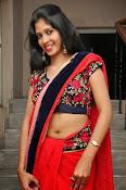 actress om sizzling photos in saree-thumbnail-50