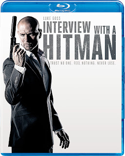ENTREVISTA COM HITMAN (2013) BDRIP BLURAY 720P TORRENT DUBLADO