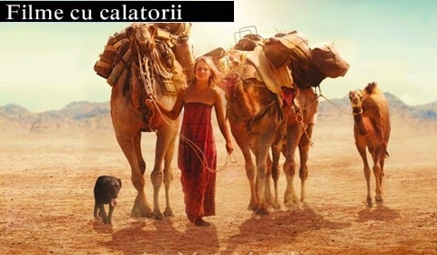 traks-film-calatorii-poster