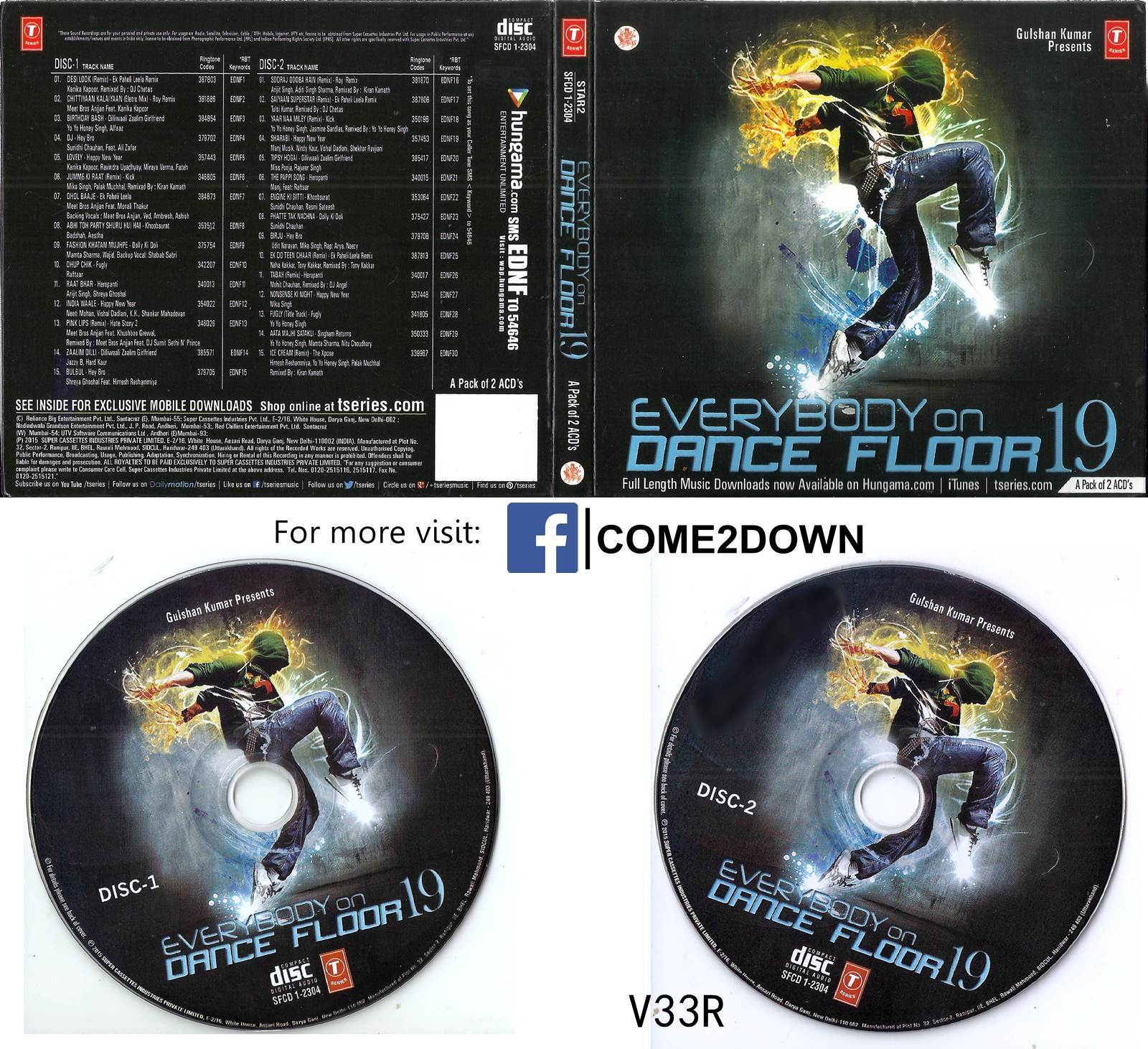 Download c2d everybody on dance floor 19 2015 mp3 320 for 1 2 3 4 get on the dance floor mp3