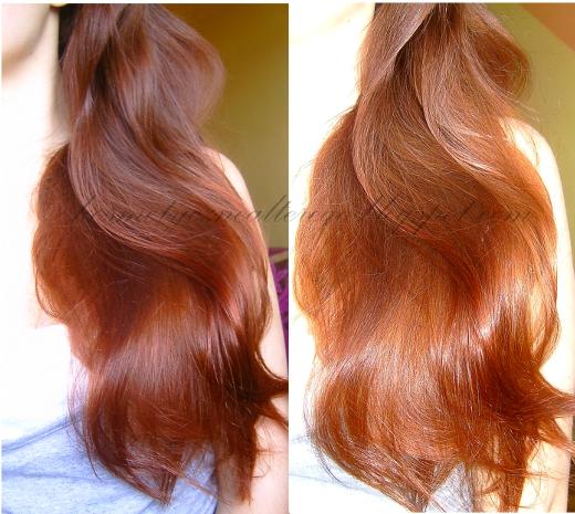 Ratunku, moje włosy nie rosną!