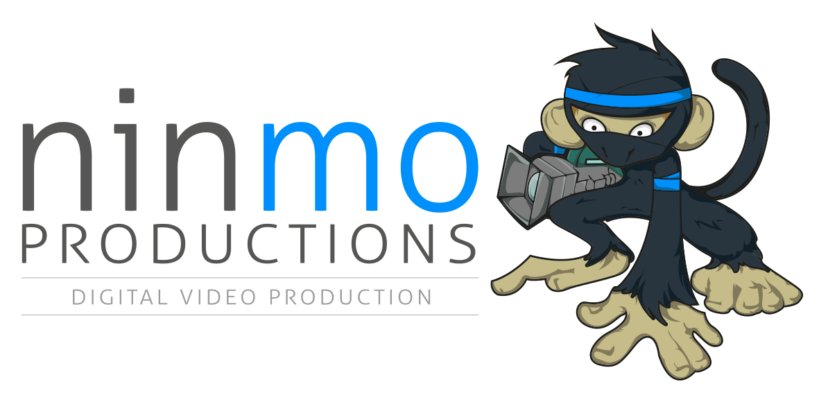 Ninmo Productions Homepage: